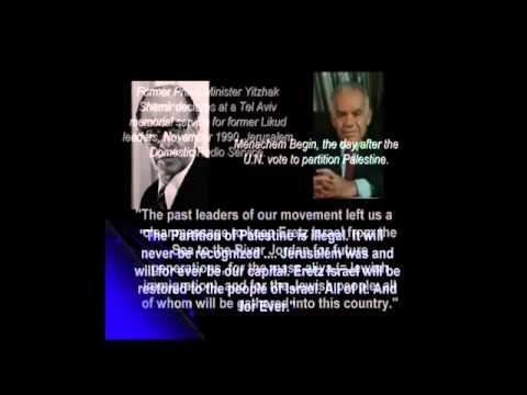 Famous israeli Prime Ministers quotes