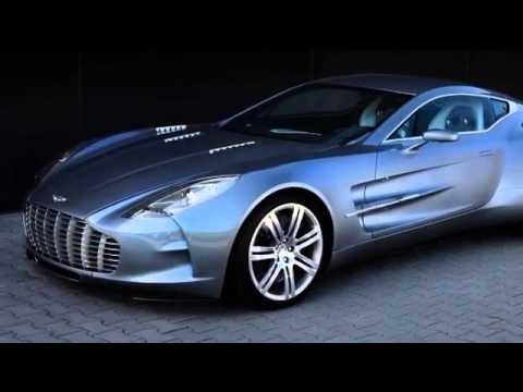 Nuevo 2014 coches de lujo alta gama aston martin amg y - Infudea alta gama ...