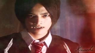Video Koishite Akuma (aka Vampire Boy) - Cruel Fairytale download MP3, 3GP, MP4, WEBM, AVI, FLV Februari 2018