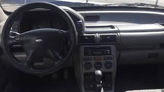 Land Rover Freelander 2.0 di  para Venda em Auto Feeling . (Ref: 487932)