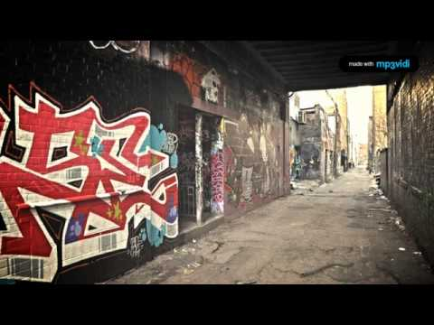 Loonie - Classified ft. D'Sisive, Shad, DL Incognito, and Buck 65