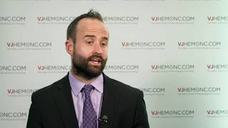 Anti-CD47 antibodies & azacitidine for AML and MDS