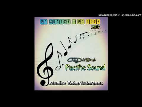 Saii Kay Ft Tolenz & Dr Wiz - Hi Sexy (Pacific Music 2017)