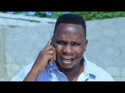 Download Maneno ya Kuambiwa Episode 56 Official Series240p