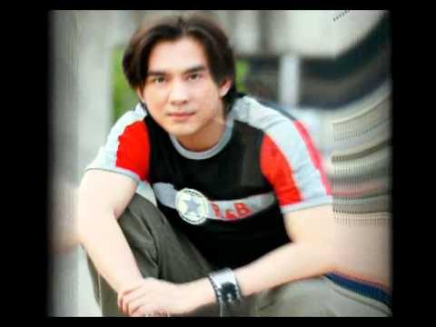 Trau cau - Mai tuan Dan truong Thanh thuy
