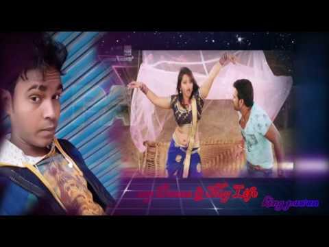 Chhalakata Hamro Jawaniya   FULL SONG   Pawan Singh, Kajal Raghwani720p