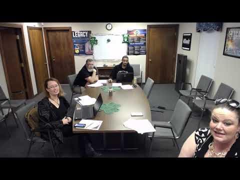 Script Workshop Adjustment Close Intro