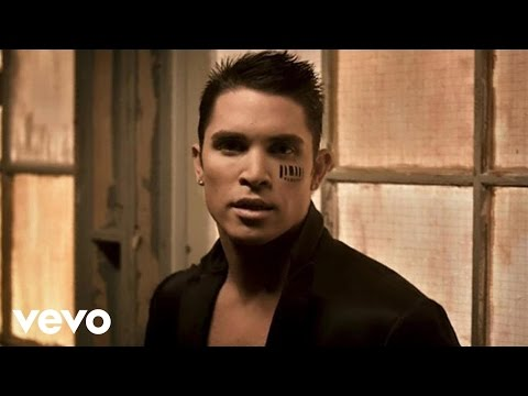 Blake McGrath - The Night (Only Place To Go)