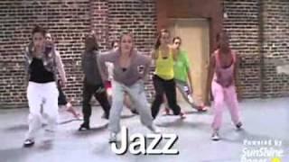 Lemoine Academy Of Dance - (985)345-9311