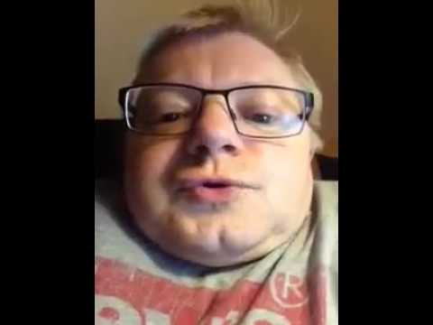 Image result for fat guy kissing