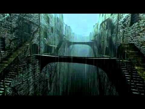 Мертвый космос: Последствия - смотреть онлайн мультфильм