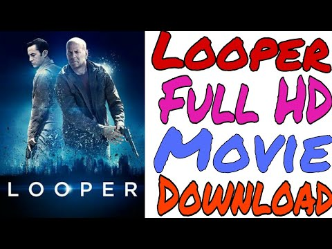 how-to-download-looper-2012-movie-in-hindi-|-looper-english-movie