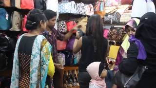 girls shopping in bd style_from local vocalz