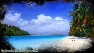 Sunlounger - White Sand (Original Mix)