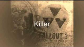 Introduction video du site Fallout3-France.fr