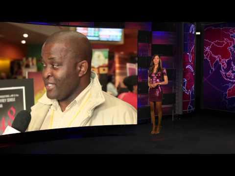 Celebville360 Episode 1 – Part 2 | Celebrity Gossip | Celebrity News | Africa