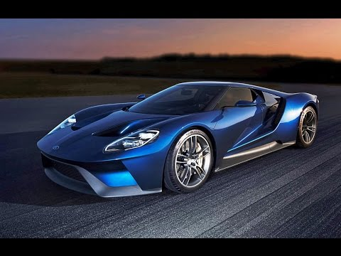 Do THIS To Buy A $450,000 Ford GT -- AFTER/DRIVE