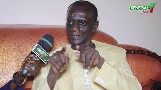 Mame Makhtar Gueye :« le problème des homosexuels, c'est un combat de tous les Sénégalais »