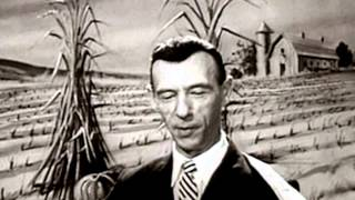 Colonel Tom Parker documentary