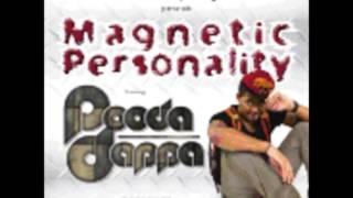 Pood Dappa - Everything Will Be Alright Prod. By E Banga