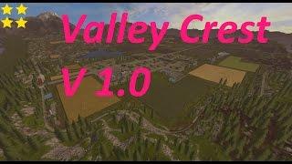 """[""""Map Vorstellung Farming Simulator Ls17:Valley Crest"""", """"Ls17"""", """"Fs17"""", """"Valley Crest""""]"""