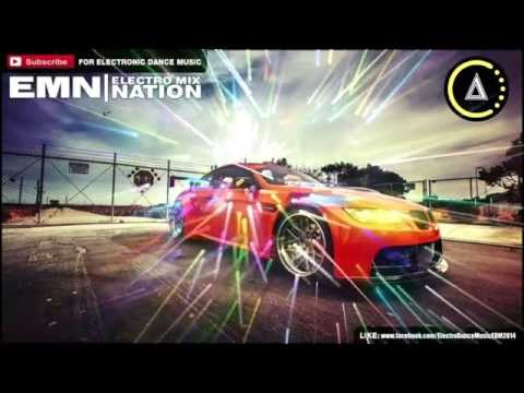 Best Of Electro 2014 New Electro House Music #1