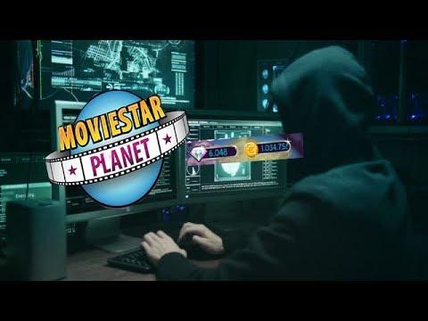 MSP STARCOİN HACK (moviestarplanet Starcoin Hilesi)