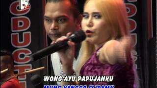 Download Mp3 Eny Sagita Feat. Kakung Lintang - Amung Siji