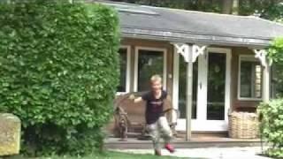 Sissy Boy Kussens : Sissy boy homeland videos sissy boy homeland clips clipzui.com