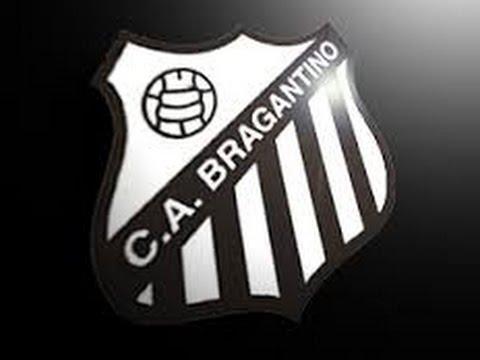 Hino Oficial Do Clube Atletico Bragantino Hinos De Futebol Letras Mus Br