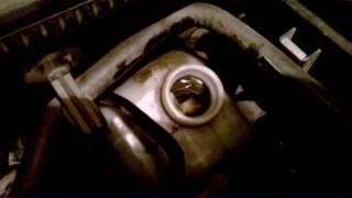 видео Тормозная жидкость GM DOT 4 (1 л.) 1942422