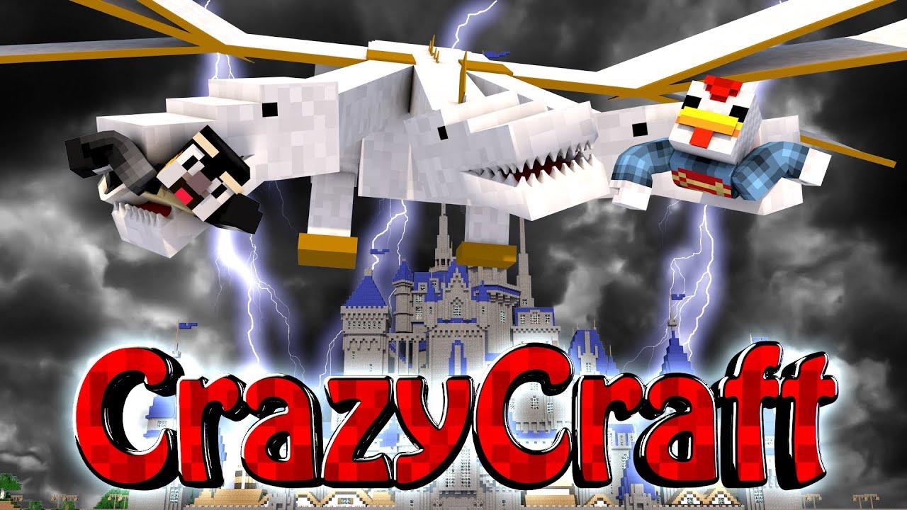 Top Wallpaper Minecraft King - maxresdefault  Collection_45963.jpg