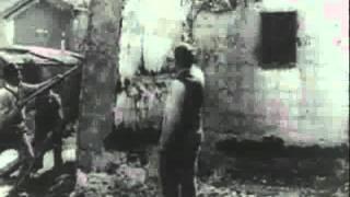 Lumière - Démolition d' un mur (1895)