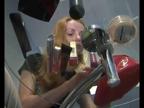 Купить профессиональную косметику в Москве: цены от