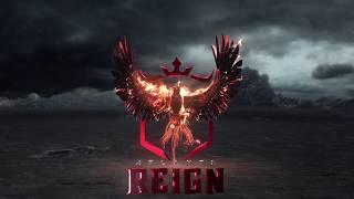 Overwatch Leaugue - Atlanta Reign Cinematic (Mauro Kenji Serra - Sound Design & Composition)