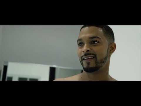 MAESTRO (Ti Ansyto) - Malgre Tout official video!