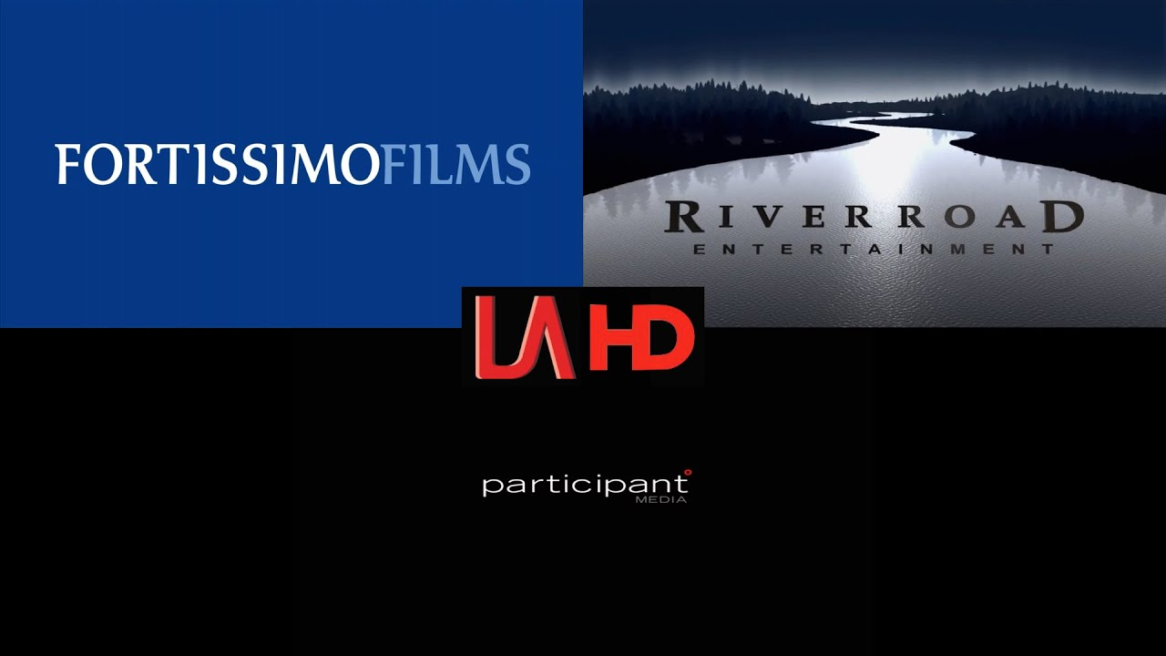Fortissimo Films/River Road Entertainment/Participant Media