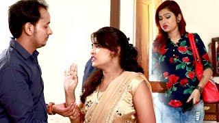 2018 का सबसे हिट गाना - Rejain Mara Nokari Se - Prince Upadhyay Baba - Bhojpuri Hit Songs 2018 New