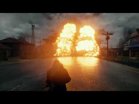 PlayerUnknown's Battlegrounds - Game Preview Edition - Video