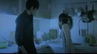 Keeva Mak 麥家瑜 '殺死我的溫柔' MV