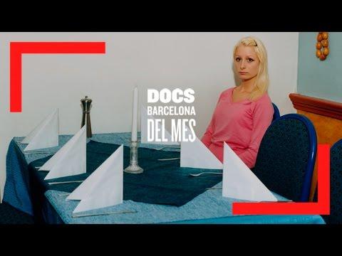 Trailer do filme A Teoria Sueca do Amor