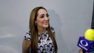 entrevista myriam lady pestañas