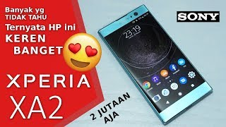 Review Hp sony anti air ================================== Subscribe ....