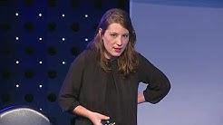What comes after Nation States? Susanne Tarkowski Tempelhof, Bitnation