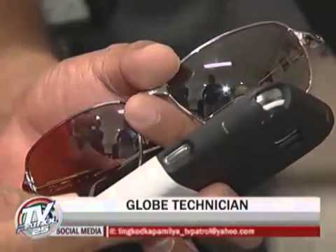 2 Globe Wimax Hacker Tiklo sa Buybust Operation [May-17-2013]