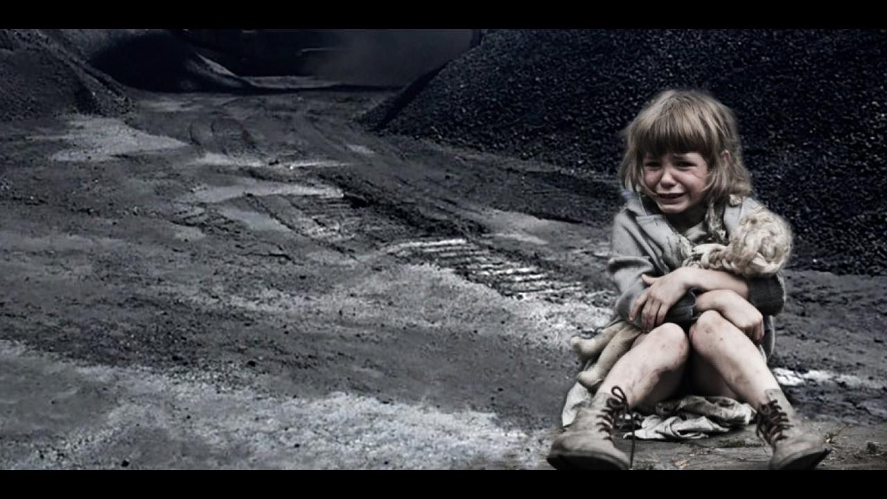 Картинки по запросу ФИЛЬМ УДАЛЯЮТ СО ВСЕХ ИНТЕРНЕТ ПОРТАЛОВ Геноцид Русского народа ? Город Находка!