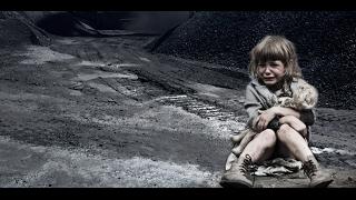 Обращение к Путину! Уголь и Люди Находки! Геноцид Русского народа ? Город Находка!