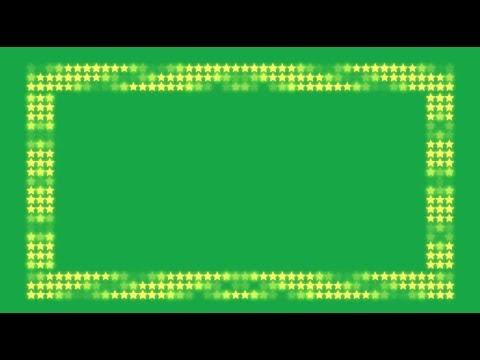 зелёный фон качай бесплатно рамки
