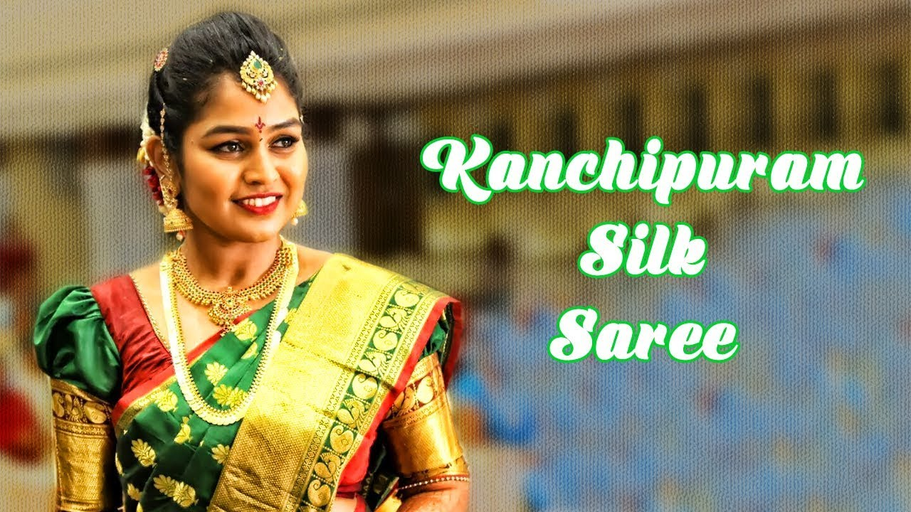 South Indian Wedding Reception Dresses For The Bride
