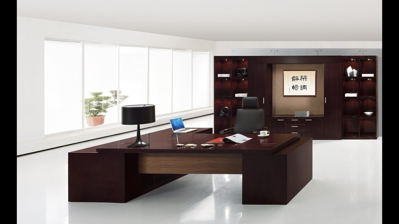 Exceptionnel Beautiful Offices , In The World ,you Should Know About ( Amazing In The  World )